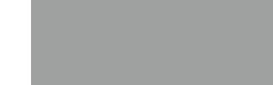 RIBBONロゴ